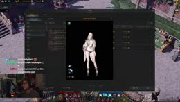 Arcana+new+leg+avatar