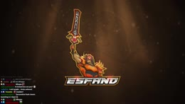 Esfand's hot take on streaming WoW