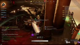 looting without killing mobs