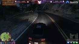 Turning where?
