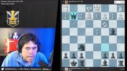 league puts chess to shame sadge