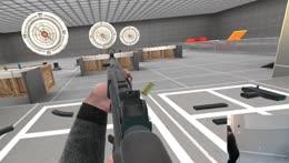 Jerma Master Gunsman