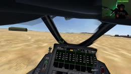 VR is hard...