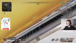 Apex fix your game