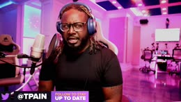 just+T-Pain+being+the+goat