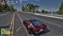 Cars 3: The Comeback