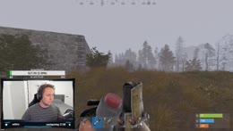 Rocket+Jump
