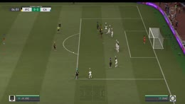 Star+CA+-+Goalline