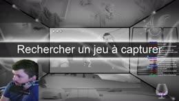 phoque+les+haters