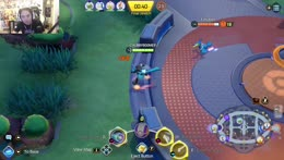 flash+juke+in+pokemon+unite