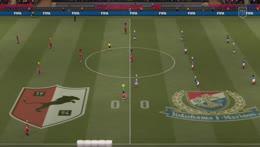 Clubes+Pro+Chile+amistoso+con+gol+al+minuto+%F0%9F%98%82%F0%9F%98%82