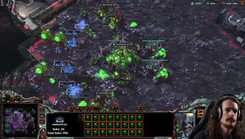 neuro predicts a strategy