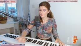singing+%26amp%3B+playing+piano+%21sl+%21sr+%21spotify