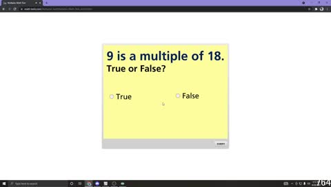 9x9=18