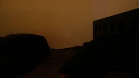 【③100時間連続配信】恭ちゃん夫妻からのケアパケ2【鼻水ブビーッ】 - Twitch