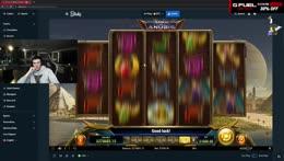 500k+%28base+game%29