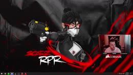 RPR+Dead+without+regret+