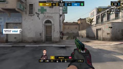 smash monitor