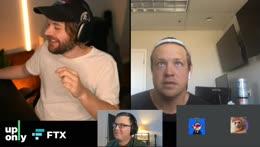 Jason loves (pixel) dicks