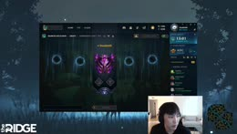 Doublelift+putting+entitled+ADC+main+crybabies+in+their+place