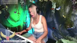 %F0%9F%87%A6%F0%9F%87%B7Angels_Piano+the+mashup+Queen+of+Twitch+streamers%F0%9F%A5%B0