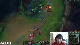 Doublelift+about+support+role