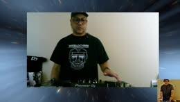 Clip+from+my+latest+stream+9%2F10%2F2021+FBF+mix.