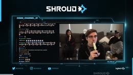 Shroud+is+turning+the+chat+on