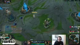 Concrete evidence as to why other teams should NOT try to sign Bjerg