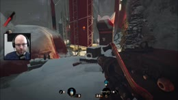 interesting stealth kill