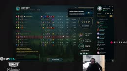 Bjerg gets an offer from CLG