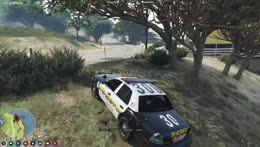 Toretti+Ambushed