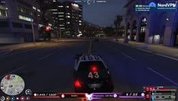 Cop+reacts+to+CG+vault+plan