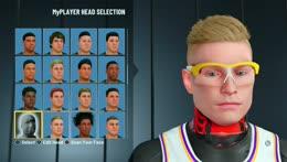 YaadMan+Gaming+face+creation