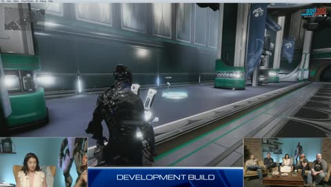 Warframe | Most Viewed - All | LivestreamClips