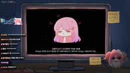 똘킹 무게 = 장미란 선수 신기록