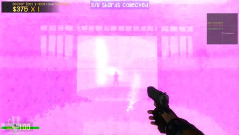 Cryaotic Live Stream