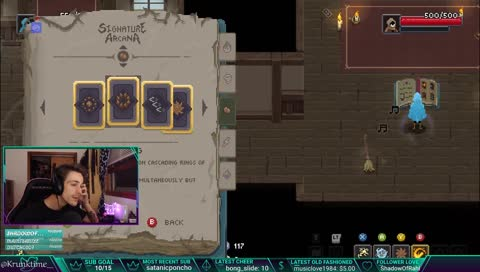worst timing ever for a raid