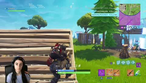 how NOT to launch pad