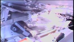 𝑭𝑼𝑵𝑲𝒀 video transmission glitch