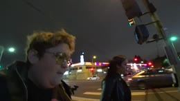 BONECLINKS WASTED