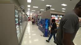 JELEEL! at Target