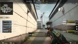 +waterfaLLZ+snipes+down+three+to+close+out+the+half+%28Cache%29