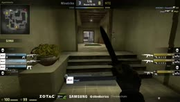 fnx+secures+the+round+with+a+triple+kill+%28Mirage%29
