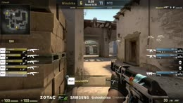 felps+trades+himsel+for+three+to+enable+the+retake+%28Mirage%29