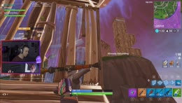 Dr+Lupo+hits+a+guy+falling+out+of+tower+with+a+rocket.