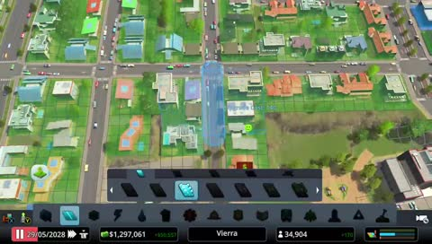 cities skylines xbox one edition most viewed all twitch clips