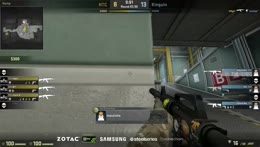 taz+secures+the+round+with+a+3k+%28Nuke%29