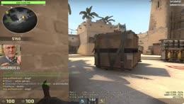 D0cC- pistol ace