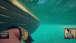 Watch+out%2C+the+galleon+has+a+guard+shark+XD